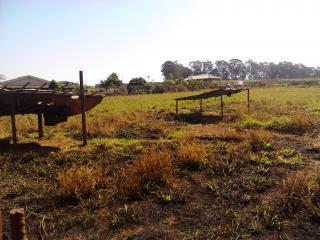 Ourinhos: Terreno/chácara De 1.500 M2 Em Ourinhos/sp 2