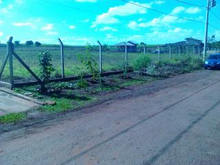 Ourinhos: Terreno/chácara De 1.500 M2 Em Ourinhos/sp 3
