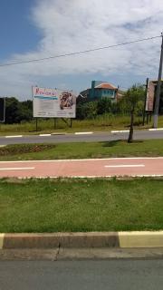 Bragança Paulista: Terreno em Bragança 2