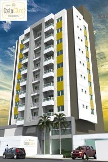 Camboriú: Apartamento em Camboriú 1 suíte + 1 dormitório 1