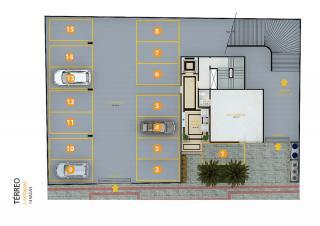 Camboriú: Apartamento em Camboriú 1 suíte + 1 dormitório 4