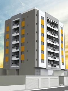 Camboriú: Apartamento em Camboriú 2 suítes 1