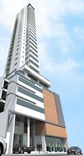 Balneário Camboriú: Apartamento á venda em Balneário Camboriú 3 suítes 1