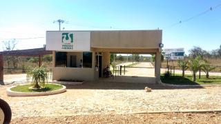 Jequitibá: Lote 1000m² no Condominio Veredas de Minas em Jequitibá - MG 2