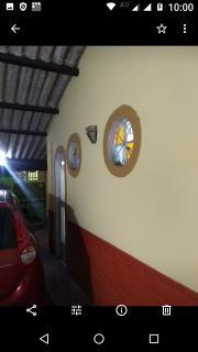 Araruama: Vendo casa em Araruama 1