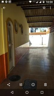 Araruama: Vendo casa em Araruama 2