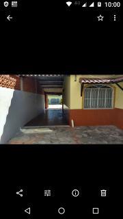 Araruama: Vendo casa em Araruama 4