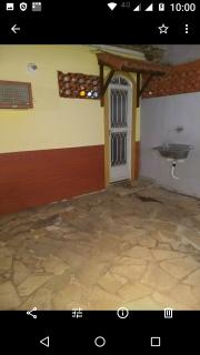 Araruama: Vendo casa em Araruama 5