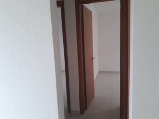 Uberaba: Vendo Apartamento Novo 2