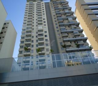 Campinas: Apartamento novo - Centro - pronto para morar 1