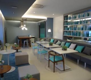 Campinas: Apartamento novo - Centro - pronto para morar 4