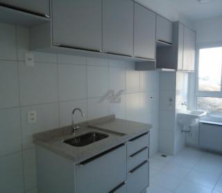 Campinas: Apartamento novo - Centro - pronto para morar 5