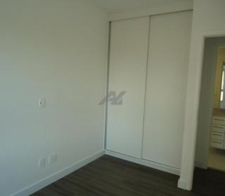 Campinas: Apartamento novo - Centro - pronto para morar 8
