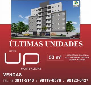 Ribeirão Preto: Excelente Oportunidade Apartamento próximo a USP Ribeirão Preto 1