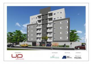 Ribeirão Preto: Excelente Oportunidade Apartamento próximo a USP Ribeirão Preto 3