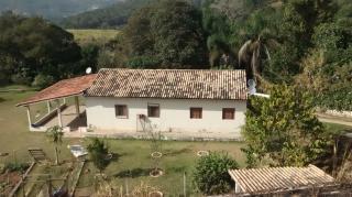 Atibaia: Chácara de alto padrão em atibaia 5