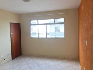 Contagem: Excelente apartamento de 3 quartos no Eldorado 1