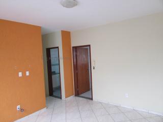 Contagem: Excelente apartamento de 3 quartos no Eldorado 2