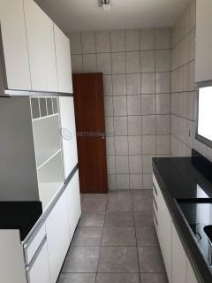 Contagem: Excelente apartamento de 3 quartos no Eldorado 3