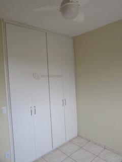 Contagem: Excelente apartamento de 3 quartos no Eldorado 5