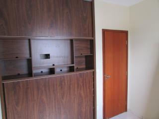 Contagem: Excelente apartamento de 3 quartos no Eldorado 6