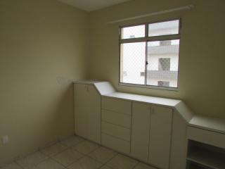 Contagem: Excelente apartamento de 3 quartos no Eldorado 7