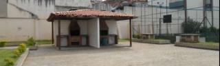 São Paulo: Aluga quarto mobilhado para moças 5