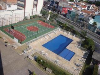 São Paulo: Aluga quarto mobilhado para moças 6