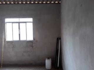 Três Marias: Casa de 3 quartos com terreno de 630 metros em Três Marias. 5