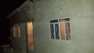 Três Marias: Casa de 3 quartos com terreno de 630 metros em Três Marias. 6
