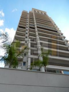São Paulo: Moema Apartamento Com 4 Suítes E 5 Vagas De Garagem 1