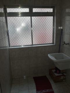 São Paulo: Apartamento Alugar - Cupece 3