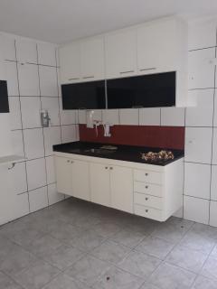 São Paulo: Apartamento Alugar - Cupece 5