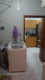 Curitiba: Apartamento água verde 3