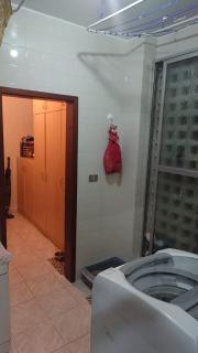 Curitiba: Apartamento água verde 5
