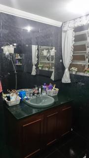 Curitiba: Apartamento água verde 6