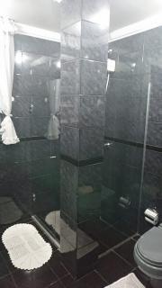 Curitiba: Apartamento água verde 7