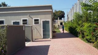 Rio de Janeiro: Apartamento de 2 quartos com suite - 1ª Locação 2