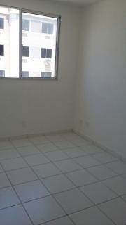 Rio de Janeiro: Apartamento de 2 quartos com suite - 1ª Locação 7