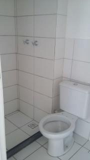 Rio de Janeiro: Apartamento de 2 quartos com suite - 1ª Locação 8