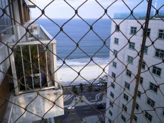 Rio de Janeiro: COBERTURA DUPLEX. 6