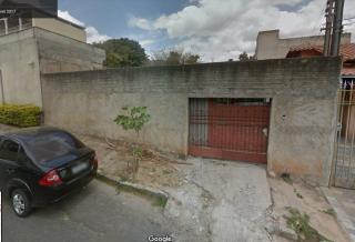 Belo Horizonte: Casa 360 m² - Floramar 1