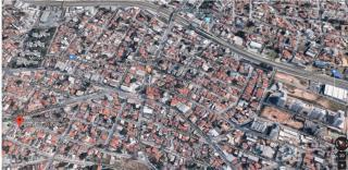 Belo Horizonte: Casa 360 m² - Floramar 2