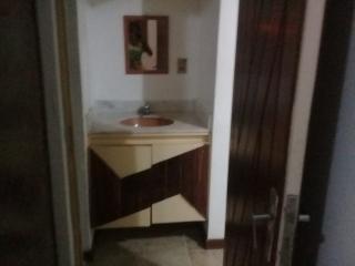 Salvador: 1/4 sala em São Rafael - São Marcos 1