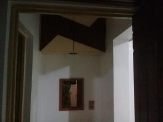 Salvador: 1/4 sala em São Rafael - São Marcos 2