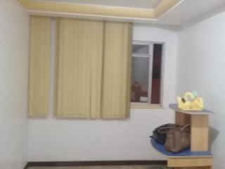 Salvador: 1/4 sala em São Rafael - São Marcos 3