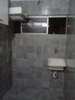 Salvador: 1/4 sala em São Rafael - São Marcos 4