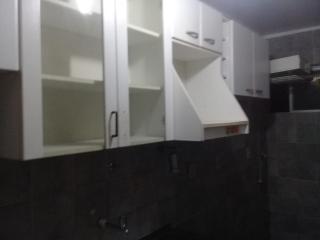 Salvador: 1/4 sala em São Rafael - São Marcos 5