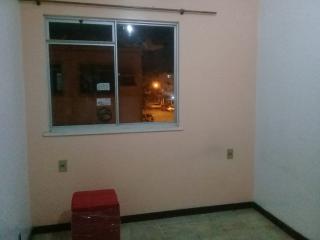 Salvador: 1/4 sala em São Rafael - São Marcos 7