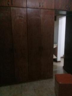 Salvador: 1/4 sala em São Rafael - São Marcos 8